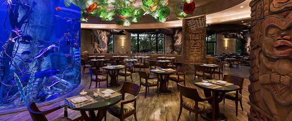 珠海长隆横琴湾酒店自助餐预订_地址_价格查询-【要